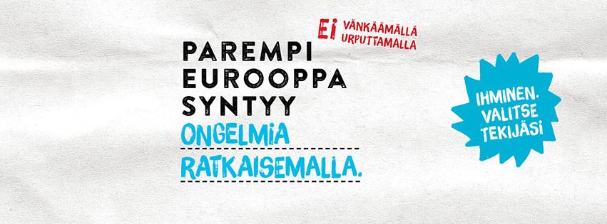 parempi-eurooppa-syntyy-ongelmia-ratkaisemalla iso
